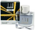 Dunhill Black EDT 30ml Parfum