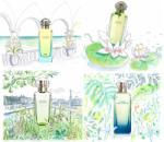 Hermès Un Jardin Sur Le Nil EDT 100ml Парфюми