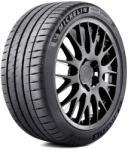Michelin Pilot Sport 4 S XL 265/35 ZR19 98Y Автомобилни гуми