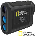 National Geographic 9033000