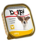Dolly Cihcken 300g