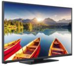 TELEFUNKEN TFL20HD3001B12 Televizor LED, Televizor LCD, Televizor OLED