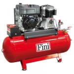 Fini BK119-500F-10