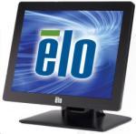 Elo IntelliTouch ZB 1517L (E829550) Монитори
