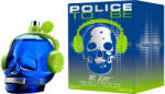 Police To Be Mr Beat EDT 125ml Парфюми