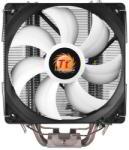 Thermaltake Contac Silent 12 120x120x25mm (CL-P039-AL12BL-A)