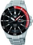 Seiko SRP557 Часовници