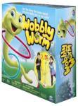 Spin Master Wobbly Worm - Fickándozó Kukac - ügyességi játék