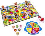 Spin Master Mancs őrjárat - Kalandjáték