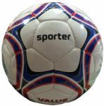 SPORTER Minge fotbal Sporter Value (FBPK04)