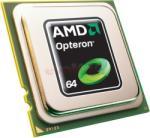 AMD Opteron 8378 Quad-Core 2.4GHz Socket F Processzor
