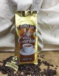 Caffé Carraro Don Carlos szemes kávé, 1kg