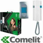 COMELIT STYLEKIT2 Single