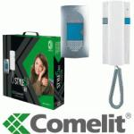 COMELIT STYLEKIT5 Single