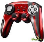 Thrustmaster Ferrari Wireless Gamepad 430 Scuderia Limited Edition (2960713)