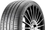 Toyo Proxes Sport XL 245/40 R18 97Y Автомобилни гуми