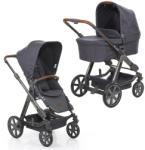 ABC Design Condor 4S Детски колички