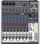 BEHRINGER X1622USB Mixer audio