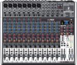 BEHRINGER X2222USB Mixer audio