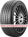 Goodyear EfficientGrip 195/65 R15 91V