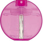 Benetton Paradiso Inferno Pink EDT 50ml Парфюми