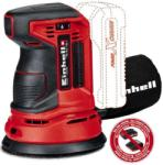 Einhell TE-RS 18 Li SOLO 4462010