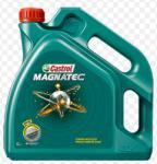 Castrol Magnatec Professional OE 5W-40 (4L)