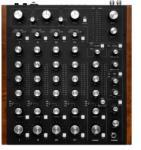 Rane MP2015 Mixer audio