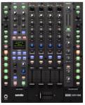 Rane SIXTY-FOUR Mixer audio