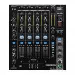 Reloop RMX-90 Mixer audio