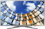 Samsung UE43M5672 Televizor LED, Televizor LCD, Televizor OLED