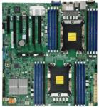Supermicro MBD-X11DPi-NT Placa de baza