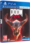 Bethesda Doom VFR (PS4) Software - jocuri