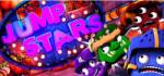 Curve Digital Jump Stars (PC) Játékprogram