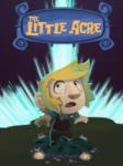 Curve Digital The Little Acre (PC) Játékprogram