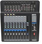 Samson MXP144 Mixer audio