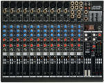 Voice-Kraft MX1804FX Mixer audio