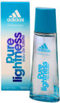 Adidas Pure Lightness EDT 50ml Парфюми