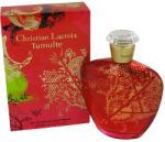 Christian Lacroix Tumulte EDP 30ml Parfum