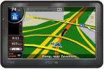 CNS Globe NEO 02-05-556857 GPS navigáció