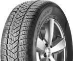 Pirelli Scorpion Winter 325/55 R22 116H Автомобилни гуми