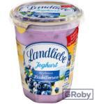 Landliebe Joghurt 450g