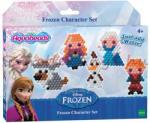 Epoch Aqua Beads Szett-Frozen szereplők