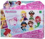 Epoch Aqua Beads Disney hercegnő szett
