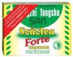 Dr. Chen SAN Jiangzhi Tongshu Forte (80 caps. )