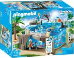 Playmobil Family Fun Tengeri Akvárium (9060)