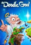 JoyBits Doodle God (PC) Játékprogram