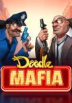 JoyBits Doodle Mafia (PC) Játékprogram