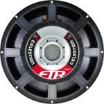 Celestion FTR15-3070E