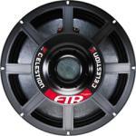 Celestion FTR18-4080HDX